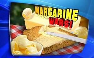 04margarine