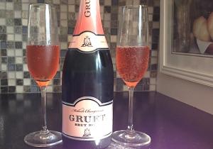 gruet-brut-rose