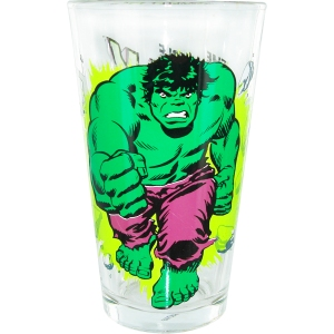 incrediblehulkstylinonline_2270_78360219