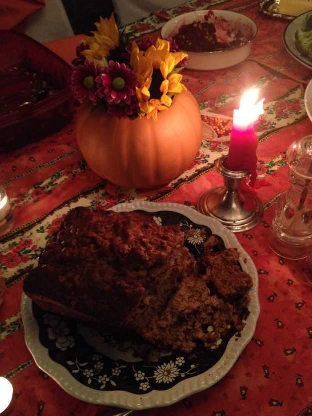 elvis-bread-at-thanksgiving